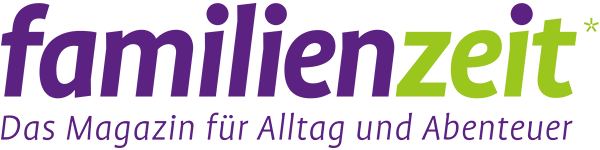 Familienzeit Logo