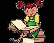 Ferientipp Lesen